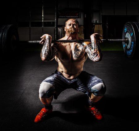 barbell-body-bodybuilding-116077