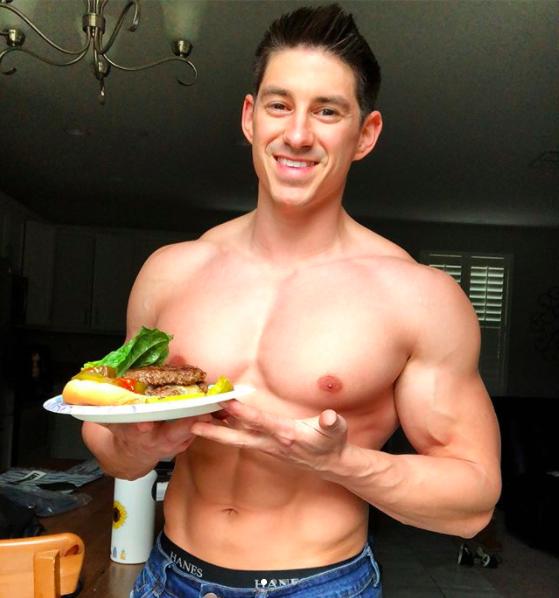 Elkins-Nutrition